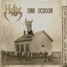 HELIX - Old School