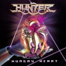 HUNTER - Hungry Heart