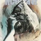 HURRICANE - Over The Edge (digitally remastered)