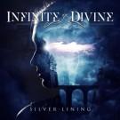 INFINITE & DIVINE - Silver Linings