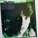 GREEN, JACK - Reverse Logic + bonus CD (digitally remastered)