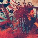 SCOTT SOTO, JEFF - Wide Awake (In My Dreamland) + bonus CD