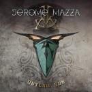 MAZZA, JEROME - Jerome Mazza
