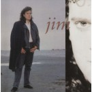 JIDHED, JIM - Jim +4 (digitally remastered)