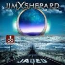 SHEPARD, JIM - Jaded