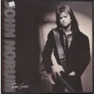 NORUM, JOHN - Total Control +6 (digitally remastered)