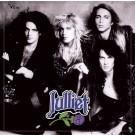 JULLIET - Julliet (digitally remastered)