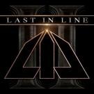 LAST IN LINE - II