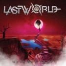 LAST WORLD - Over The Edge
