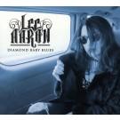 AARON, LEE - Diamond Baby Blues
