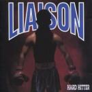 LIAISON - Hard Hitter +1 (digitally remastered)