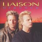LIAISON - Urgency +1 (digitally remastered)