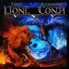 LIONE / CONTI - Lione / Conti