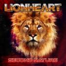 LIONHEART - Second Nature