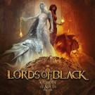 LORDS OF BLACK - Alchemy Of Souls Pt. II