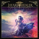 HEART HEALER - The Metal Opera