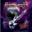 MARENNA / MEISTER - Out Of Reach
