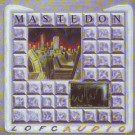 MASTEDON - Lofcaudio (digitally remastered)