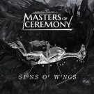 MASTER OF CEREMONY - Signs Of Wings