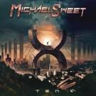 SWEET, MICHAEL - Ten