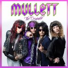 MULLETT - The Originals