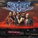 NESTOR - Kids In A Ghost Town (digi pack)