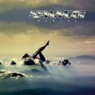NEWMAN - Aerial
