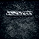 NEWMAN - Decade II (2 CDs)