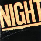 NIGHT - Night (digitally remastered)