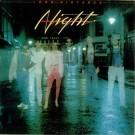 NIGHT - Long Distance (digitally remastered)