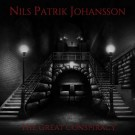 JOHANSSON, NILS PATRIK - The Great Conspiracy (ltd. edition digi pack)