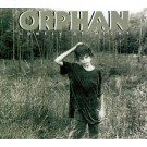 ORPHAN - Lonely At Night (digitally remastered)
