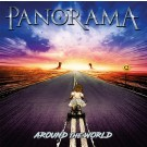 PANORAMA - Around The World (digi pack)