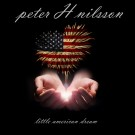 NILSSON, PETER H.  - Little American Dream