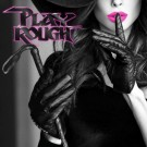 PLAY ROUGH - Play Rough (digitally remastered)