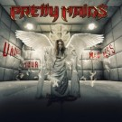 PRETTY MAIDS - Undress Your Madness