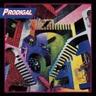 PRODIGAL - Prodigal +4 (digitally remastered)