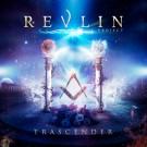 REVLIN PROJECT - Trascender