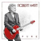 HART, ROBERT - Pure