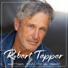TEPPER, ROBERT - Better Than The Rest