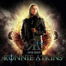 ATKINS, RONNIE - One Shot