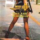 Sabu - Heartbreak +9 (digitally remastered)