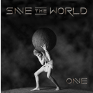 SAVE THE WORLD - One