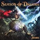 SEASON OF DREAMS - Heroes