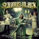 SERIOUS BLACK - Suite 226 (digi pack)