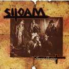 SILOAM - Sweet Destiny (digitally remastered)