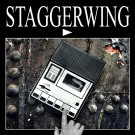 STAGGERWING - Staggerwing  (digi pack)