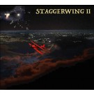 STAGGERWING - II (digi pack)