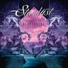 STARDUST - Highway To Heartbreak