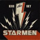 STARMEN - Kiss The Sky